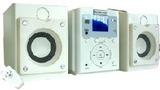 Produktfoto L&S Electronic MA 283