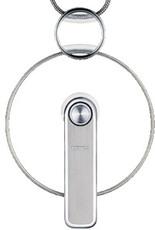 Produktfoto Nokia BH 701