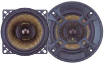 Produktfoto Helix E 104 Esprit