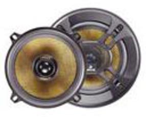 Produktfoto Helix E 105 Esprit