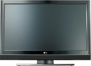 Produktfoto LG 32LC52