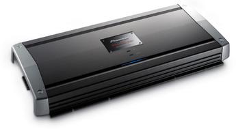 Produktfoto Pioneer PRS-D 2000 SPL
