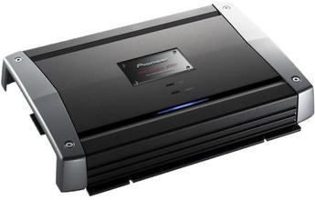 Produktfoto Pioneer PRS-D 1200 SPL
