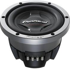 Produktfoto Pioneer TS-W 2501 D4