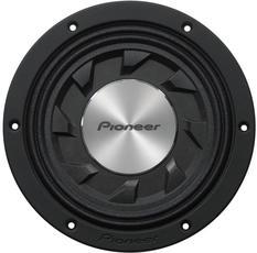 Produktfoto Pioneer TS-SW 1041 D