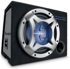 Produktfoto Pioneer TS-WX 301