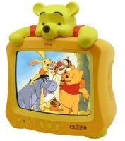 Produktfoto Disney 14DN2EZD Winnie