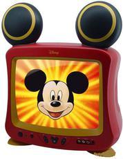 Produktfoto Disney 14DN4EZD Mickey Mouse
