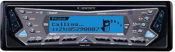 Produktfoto Cadence CD 5000 BT