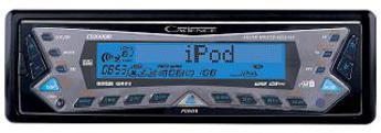 Produktfoto Cadence CD 2000 RI