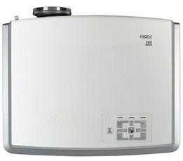 Produktfoto Benq W500