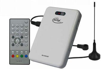Produktfoto Elta 8658 DVB-T