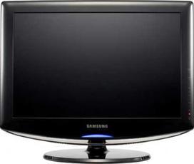 Produktfoto Samsung LE-19R86 B