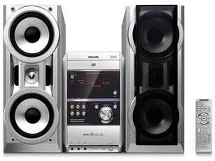 Produktfoto Philips FWD831