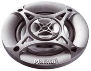 Produktfoto Magnat 447394W