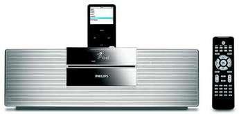 Produktfoto Philips DCM 230