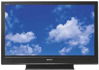 Produktfoto Sony KDL-20S3000E