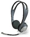 Produktfoto Intuix PC-890 VOIP