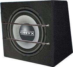 Produktfoto Signat ONYX 112