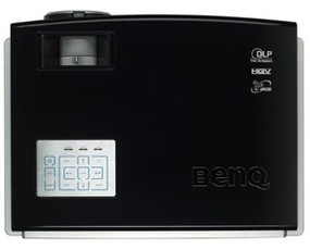 Produktfoto Benq SP831