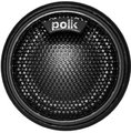 Produktfoto Polk Audio DB 1000