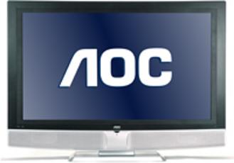 Produktfoto AOC L37W5551B