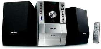Produktfoto Philips MCB204