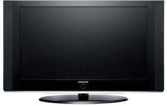 Produktfoto Samsung LE-37 S 62 B