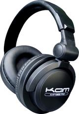 Produktfoto KAM KHP 1500 PRO DJ