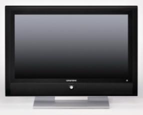 Produktfoto Grundig 26 LXW 68-8600 DL