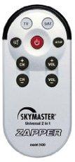 Produktfoto Skymaster 2430