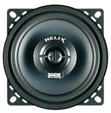 Produktfoto Helix DB 4.1