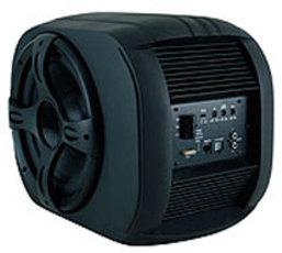 Produktfoto Toxic TXA-400