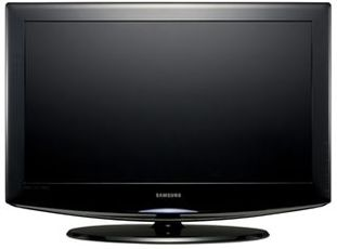 Produktfoto Samsung LE-23 R 81 B