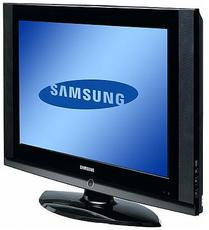 Produktfoto Samsung LE 37 S 67