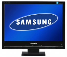 Produktfoto Samsung Syncmaster 225MW