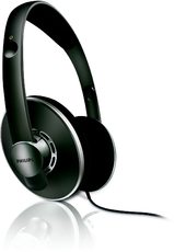 Produktfoto Philips SHP5400