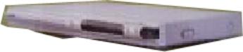 Produktfoto Mustek V 360