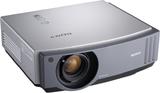 Produktfoto Sony VPL-AW10