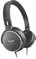 Produktfoto Philips SHL9600