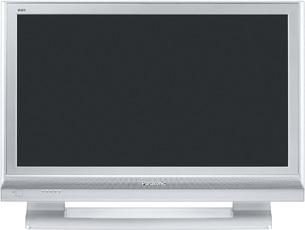 Produktfoto Panasonic TH-42PV7F