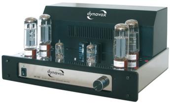 Produktfoto Dynavox VR-80 E