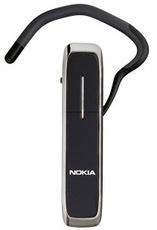 Produktfoto Nokia BH-602