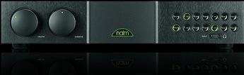 Produktfoto Naim Audio Supernait
