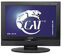 Produktfoto CAT CTS 3220