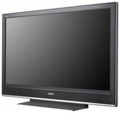 Produktfoto Sony KDL-40S3010