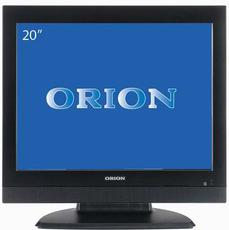 Produktfoto Orion TV20RN1
