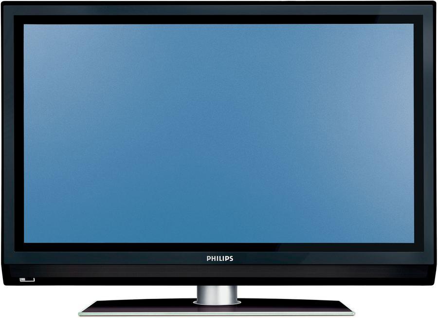 philips 42pfp5332 plasma fernseher tests erfahrungen im hifi forum. Black Bedroom Furniture Sets. Home Design Ideas