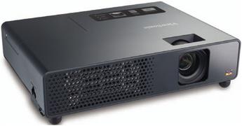 Produktfoto Viewsonic PJ358D