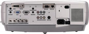 Produktfoto Hitachi CP-X1350